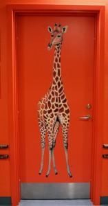 LisW.giraf.hillerødhospital.nedsat