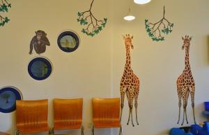 LisW.giraffer.hillerødhospital