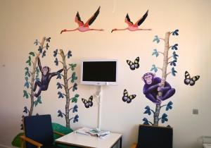 LisW.aalborghospital.afrika